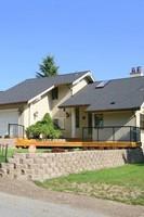 12559 Gwen Dr, Burlington, WA, 98233