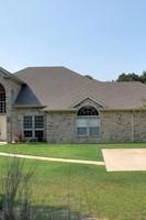 7519 Shortcake Court, Fort Worth, TX, 76135