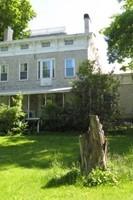304 Gouverneur St., Ogdensburg, NY, 13669