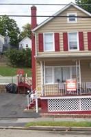 47 Thompson, Dover, NJ, 07801