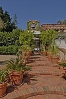24811 Via San Felipe, Mission Viejo, CA, 92692