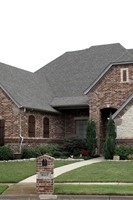 8517 Gillis Ct, North Richland Hills, TX, 76182