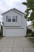 16738 Lowell Drive, Noblesville, IN, 46060