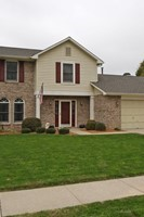 1710 Pele PL, Indianapolis, IN, 46214