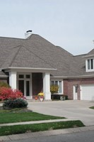 12658 SHOREVISTA Drive, Indianapolis, IN, 46236