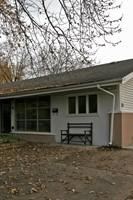 85 Des Plaines, Hoffman Estates, IL, 60169