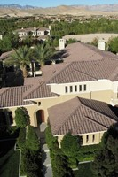 11765 Alness Lanewww.11765Alness.com, Las Vegas, NV, 89141