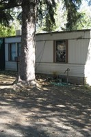 410 N. Myott St, Palouse, WA, 99161