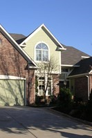 292 Watershed Court, Noblesville, IN, 46062