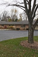6470 Lawrence Dr, Indianapolis, IN, 46226