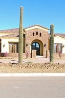 8038 W. Expedition Way, Peoria, AZ, 85383