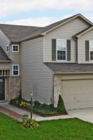 15438 Ten Point Drive, Noblesville, IN, 46060
