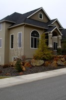 915 N. Dunbarton Oaks Ln., Liberty Lake, WA, 99019