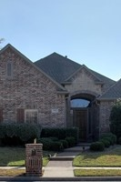 7924 Citadel Ct, North Richland Hills, TX, 76182