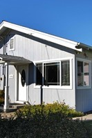 1995 Old Calaveras Road, Milpitas, CA, 95035
