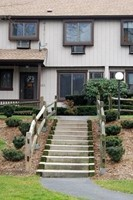 605 Mountain Laurel Dr, Monroe, NY, 10918