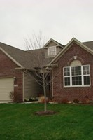 11251 Niagra Dr., Fishers, IN, 46037