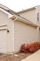 2922 Rutland Circle, Naperville, IL, 60564