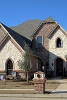 8009 Rushing Spring Dr, North Richland Hills, TX, 76180