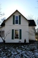 347 W Plum Street, Noblesville, IN, 46060