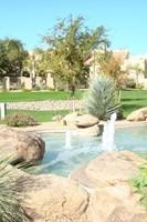 9070 E. Gary Road 108, Scottsdale, AZ, 85260