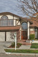 1186 Eagle Ridge Way, Milpitas, CA, 95035