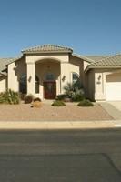 2711 Glenview Dr., Sierra Vista, AZ, 85650