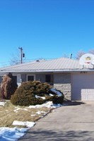 8781 Circle Dr., Westminster, CO, 80031