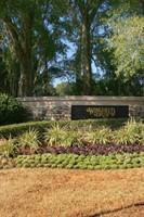 2782 Marsh Wren Circle, Longwood, FL, 32779