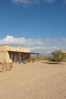 16838 S. Lawton Rd, Yucca, AZ, 86438