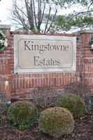 16904 Kingstowne Place Drive, Wildwood, MO, 63011