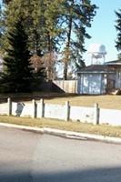 11119 E. 17th Ave., Spokane Valley, WA, 99206