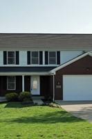 3036 Miller Ct., Burlington, KY, 41005