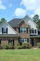 116 McGregor Circle, Richmond Hill, GA, 31324