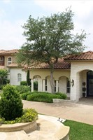 4508 NOBLE HILL COURT, Austin, TX, 78730