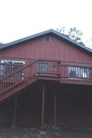 15312 San MoritzMistletoe, Pine Mountain Club, CA, 93222
