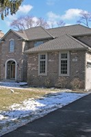 1429 Sunset Ridge, Glenview, IL, 60025