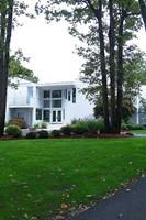 6 N Country Lakes Dr., Evesham Twp, NJ, 08053