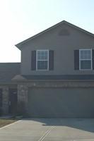 7156 Burlat Lane, Noblesville, IN, 46062