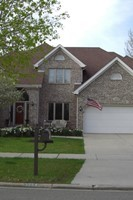 3558 Monarch Circle, Naperville, IL, 60564