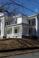 703 West Davis, Burlington, NC, 27215