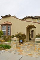 11 Gaviota, Irvine, CA, 92602