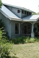 2508 Flowery Trail Rd, Chewelah, WA, 99109