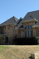 6901 Baltusrol, Fort Worth, TX, 76132