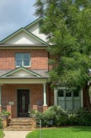 3714 Clarke Ave, Fort Worth, TX, 76107
