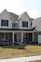 11365 Long Sotton Lane, Fishers, IN, 46038