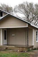 3106 Runnels, Fort Worth, TX, 76106