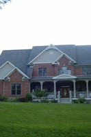20945 Anthony Road, Noblesville, IN, 46062