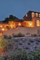 24877 Olive Tree Lane, Los Altos, CA, 94024