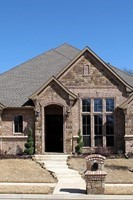 8116 Hallmark Dr., North Richland Hills, TX, 76182